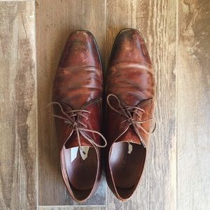 Other - ALDO Dress Shoes